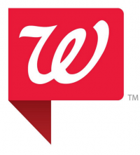 Walgreen's - All Orange County Locations