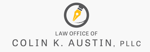 The Law Office of Colin K. Austin