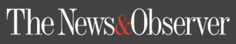 News & Observer - 11/18/15