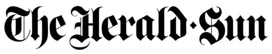 The Herald Sun - 11/18/15