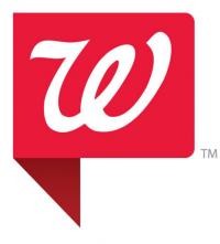 Walgreen's - All Orange County Locations