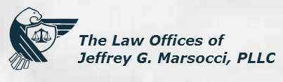Law Offices of Jeffrey G. Marsocci